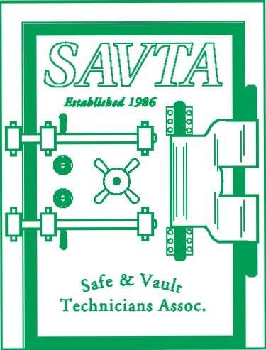 savta-logo